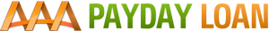 AAA Payday Loan online